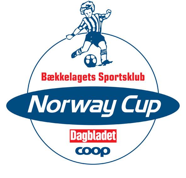 Norway_Cup-logo.jpg