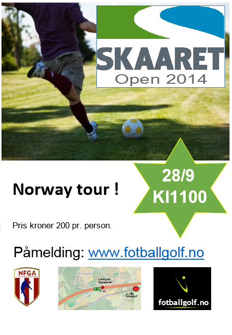 Turnering skaaret open.png