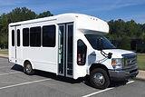Senior Bus.jpg