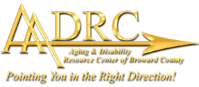 adrc_logo_gold.png