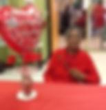 Valentines3_edited.jpg