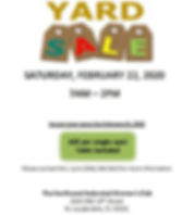 Yard Sale Flyer.JPG