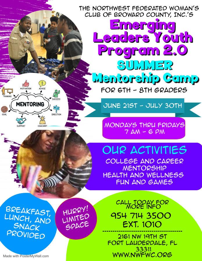 NWFWC 2021 Summer Camp Flyer - .jpg