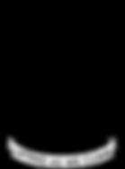 Logo NWFWC.png