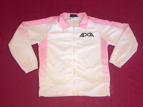 MDC Jacket
