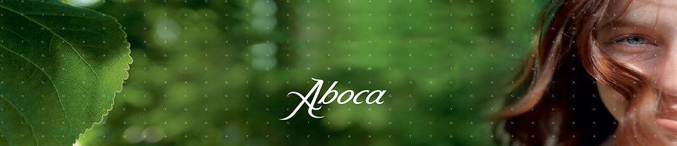 Aboca_Logo.jpg