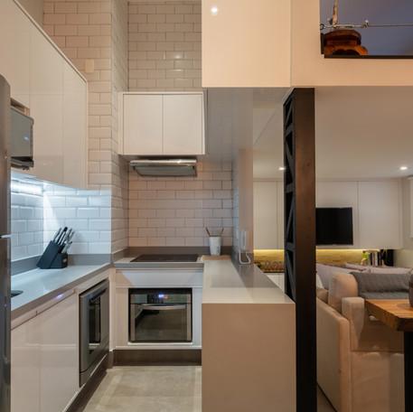 fotos-de-arquitetura-inspiracao-loft-vil