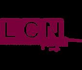 Logo LCN Vinho (2).png