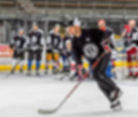B.E.S.A Hockey Info_Page_1_Image_00011.j