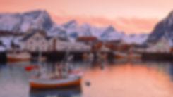 fishing-village-norway.jpg