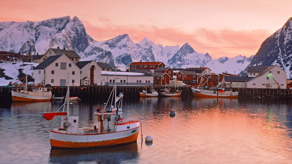 fishing-village-norway.jpg