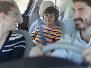 Transportation - an Overlooked Service in the Relocation Industry