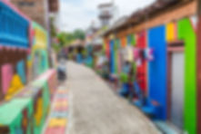 the_colorful_rainbow_houses_in_kampung_p