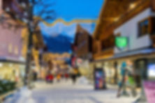 most-beautiful-ski-villages-in-europe-st