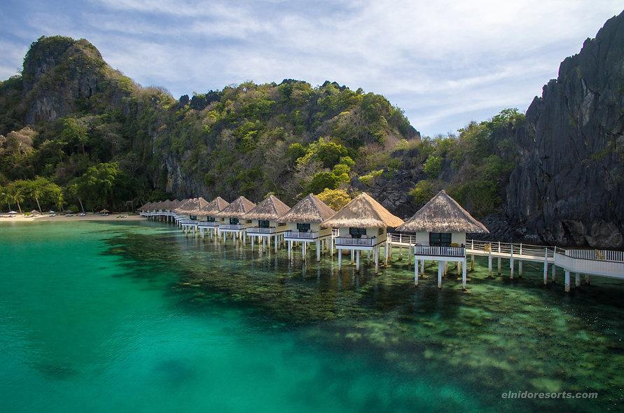 170303105100-apulit-island-remote-resort