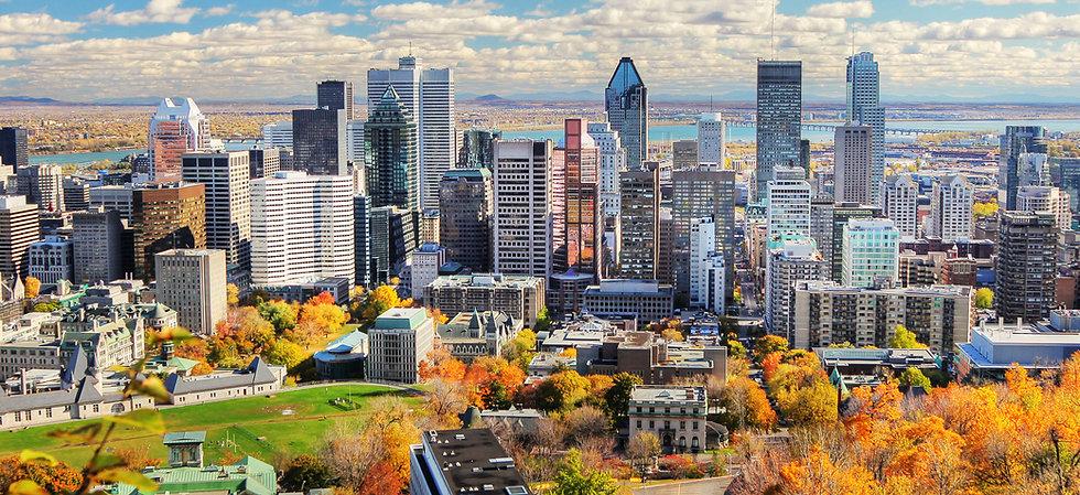 Montreal-copy.jpg