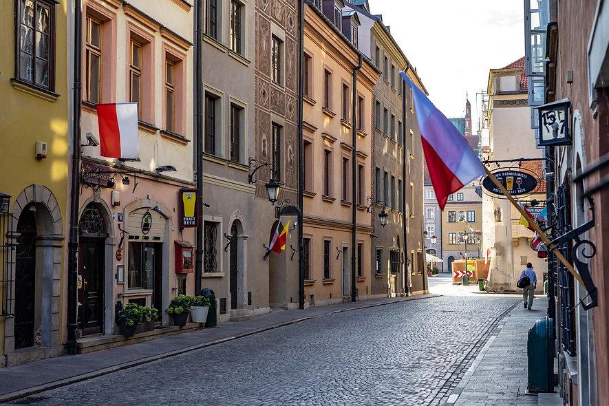 Warsaw-2018-50_new.jpg