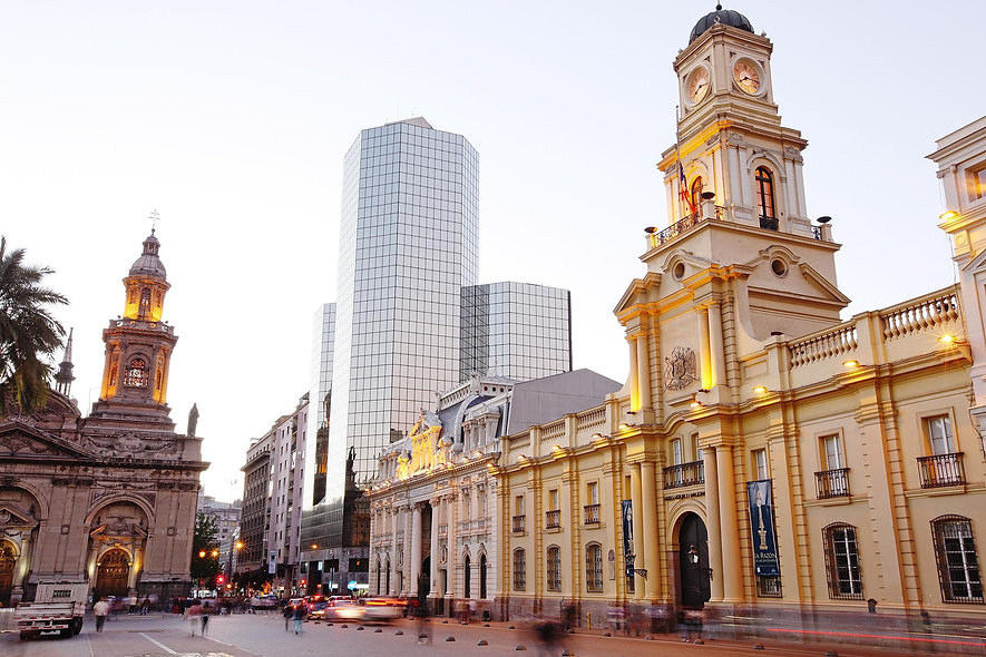 palacio-correo-central-santiago-chile.jp