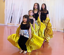 Kids Belly Dance Classes Toronto.JPG