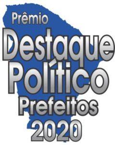 PPE divulga a lista dos Melhores Prefeitos do Ceará 2020, veja lista.