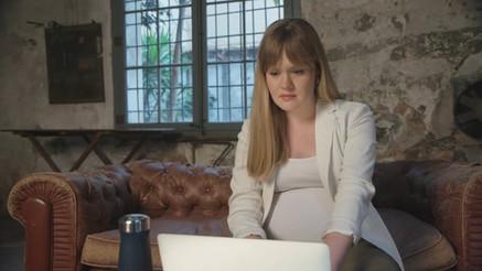 Impact Video: Sophia Jones