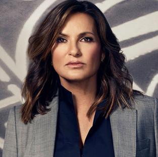 Female Directors of NBC