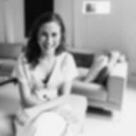 Marijke_de_Jong_-_House_of_Ideas-51.jpg