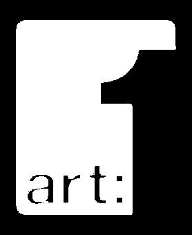 ART1 Logo White.png