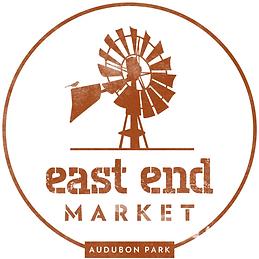 New EEM Logo White.png