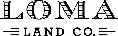 LomaLandCo_Logo_K.jpg