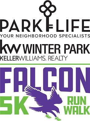 2021 Falcon 5K Run Walk Logo.jpg