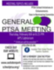 General PTSA meeting 02-06-20.jpg