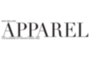 apparel_logo.png