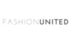 fashionunited_logo.png