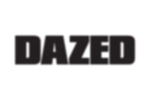 dazed_logo.png