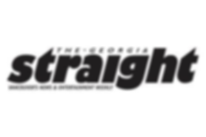 georgiastraight_logo.png