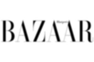harperbazaar_logo.png