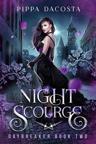 NightScourge.jpg