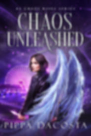 Chaos-Unleashed-Generic.jpg