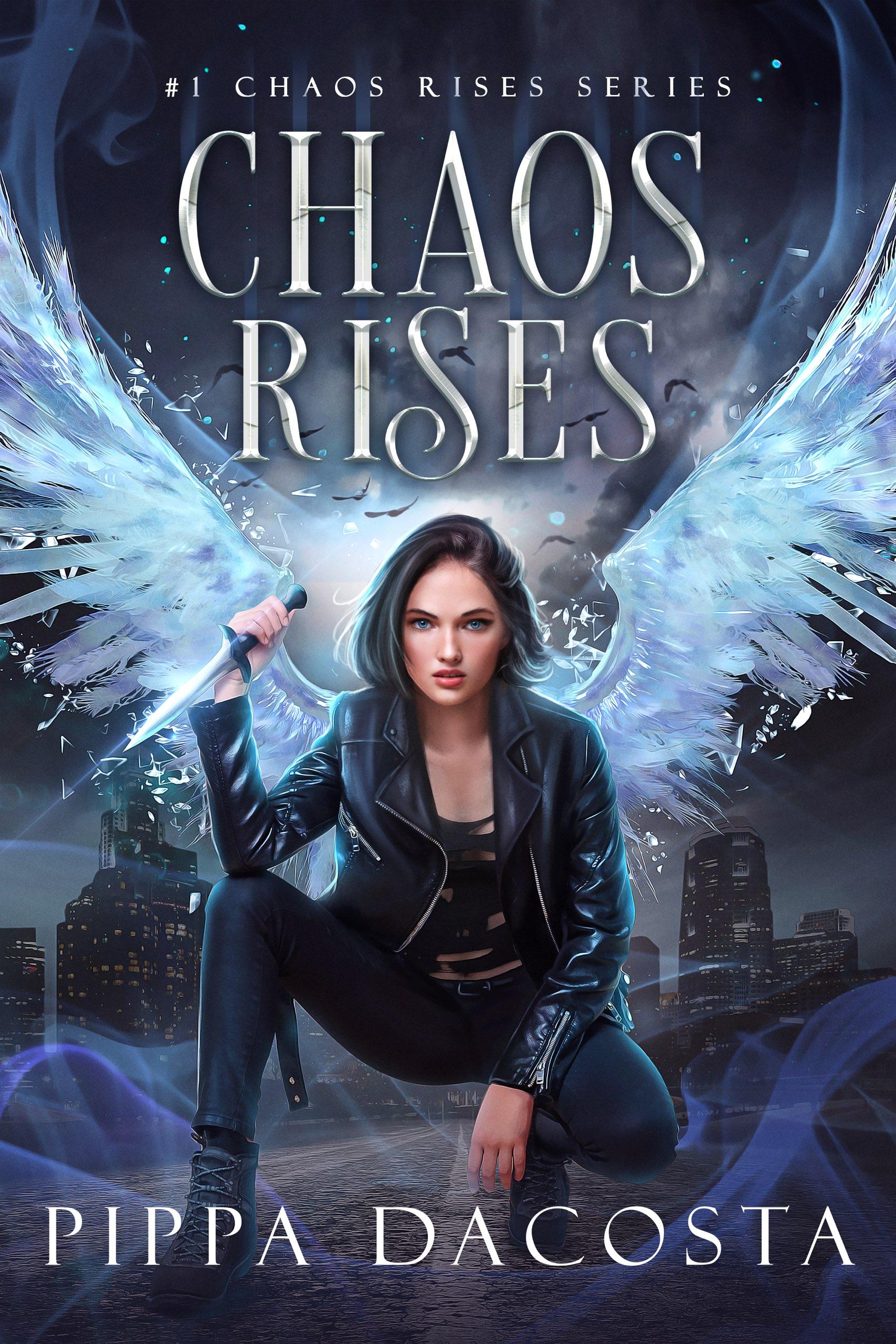 Chaos-Rises