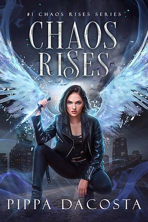 Chaos-Rises.jpg