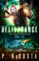 Deliverance-Final-Small.jpg