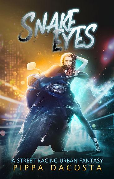 snake-eyes-kindle-web.jpg