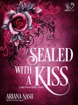 sealed-with-a-kiss-alt-web.jpg