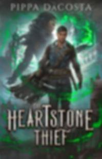 The-Heartstone-Thief-Nook.jpg