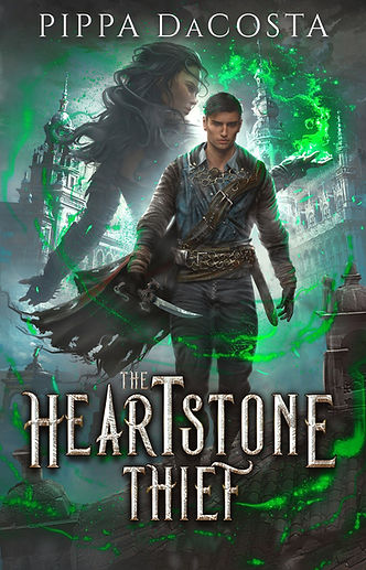 The-Heartstone-Thief-Nook.jpg