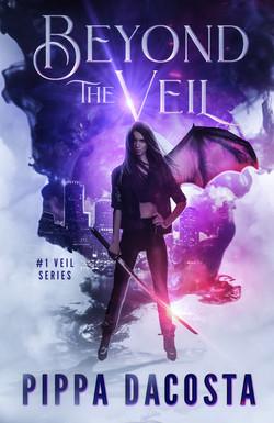 Veil Series