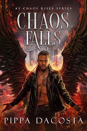 Chaos-Falls-Generic.jpg
