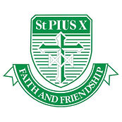 St. Pius X Catholic Primary School