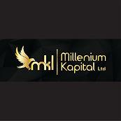 Millennium Kapital Investments